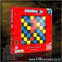 KaleidoscopeClassic