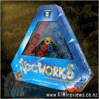 KogworkS