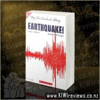 My&nbsp;New&nbsp;Zealand&nbsp;Story&nbsp;-&nbsp;Earthquake!&nbsp;:&nbsp;Napier,&nbsp;1930-31