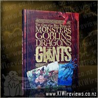 The&nbsp;Great&nbsp;Big&nbsp;Book&nbsp;of&nbsp;Monsters,&nbsp;Goblins,&nbsp;Dragons&nbsp;&&nbsp;Giants