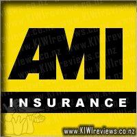 AMIInsurance