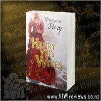 My&nbsp;Story&nbsp;-&nbsp;Henry&nbsp;VIII's&nbsp;Wives