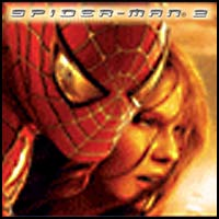 Spiderman&nbsp;2