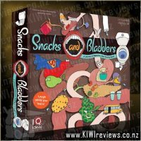Snacks and Bladders