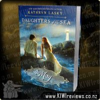 Daughters of the Sea - 2 - May