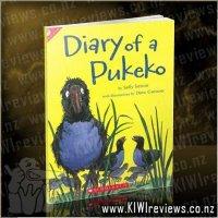 Diary of a Pukeko