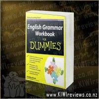EnglishGrammarWorkbookforDummies-2ndedition