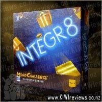 ClassicSeries-8-Integr8