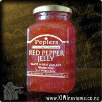 Red&nbsp;Pepper&nbsp;Jelly