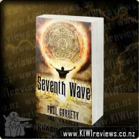 The Seventh Wave
