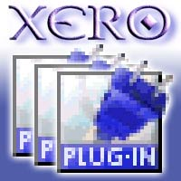 PLUGIN: Xero Filter Sets