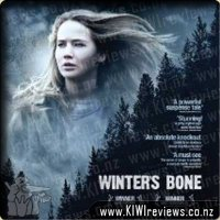 Winter's&nbsp;Bone