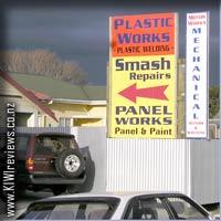 Plasticworks