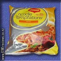 NoodleTemptations:Satay