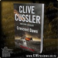 CrescentDawn