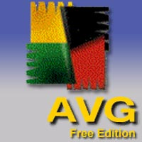 AVG&nbsp;Antivirus&nbsp;FREE&nbsp;Edition