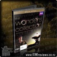 The Wonders Collection