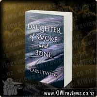Daughter&nbsp;of&nbsp;Smoke&nbsp;and&nbsp;Bone