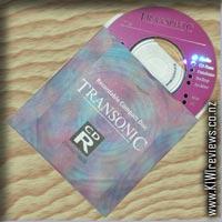 Transonic80mmCD-R