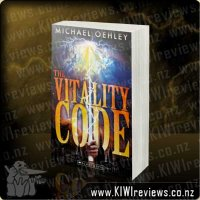 The&nbsp;Vitality&nbsp;Code