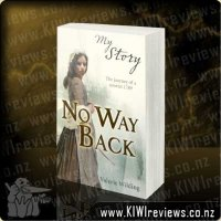 My&nbsp;Story&nbsp;-&nbsp;No&nbsp;Way&nbsp;Back