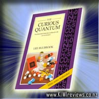 The&nbsp;Curious&nbsp;Quantum