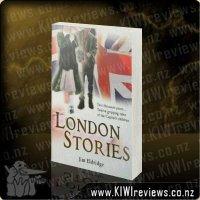 LondonStories