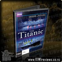 The&nbsp;Titanic&nbsp;100th&nbsp;Anniversary&nbsp;Collection