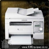 SCX-3405FW Multifunction Monochrone Laser Printer