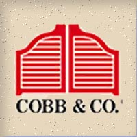 Cobb & Co. Family Restaurant