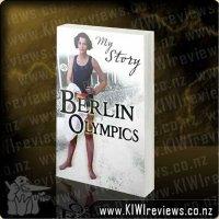 MyStory:BerlinOlympics