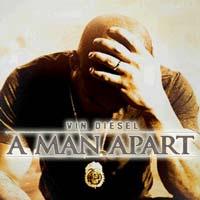 AManApart