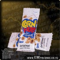 Corn Nuts - Original