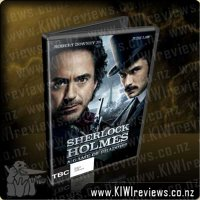 SherlockHolmes-AGameofShadows