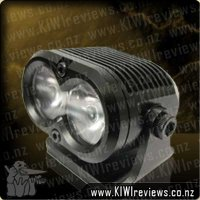Gloworm X2 LED Light System V2.0