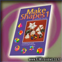 Make Shapes 1