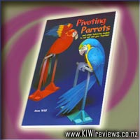 Pivoting&nbsp;Parrots