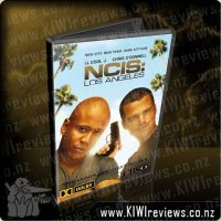 NCIS&nbsp;LA&nbsp;-&nbsp;Season&nbsp;1