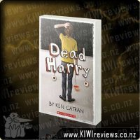 DeadHarry