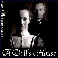 ADoll'sHouse