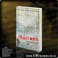 TheTraitors