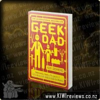 Geek&nbsp;Dad&nbsp;-&nbsp;Awesomely&nbsp;Geeky&nbsp;Projects&nbsp;and&nbsp;Activities&nbsp;for&nbsp;Dads&nbsp;and&nbsp;Kids&nbsp;to&nbsp;Share