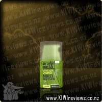 Primal Earth 24hr Moisturiser