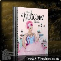 Miss Melicious Cupcakes