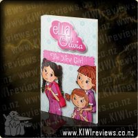 Ella and Olivia - 4 - The New Girl