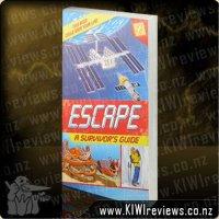 Escape:ASurvivor'sGuide