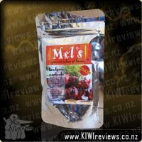 Mel's&nbsp;Tandoori&nbsp;Marinade