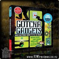 Klutz-GotchaGadgets