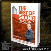 The&nbsp;Best&nbsp;of&nbsp;Grand&nbsp;Designs