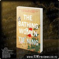 The&nbsp;Bathing&nbsp;Women
